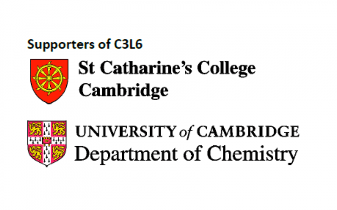 National Lower Sixth Chemistry Challenge